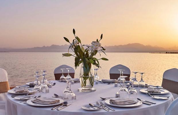 фото Sheraton Soma Bay Resort изображение №6