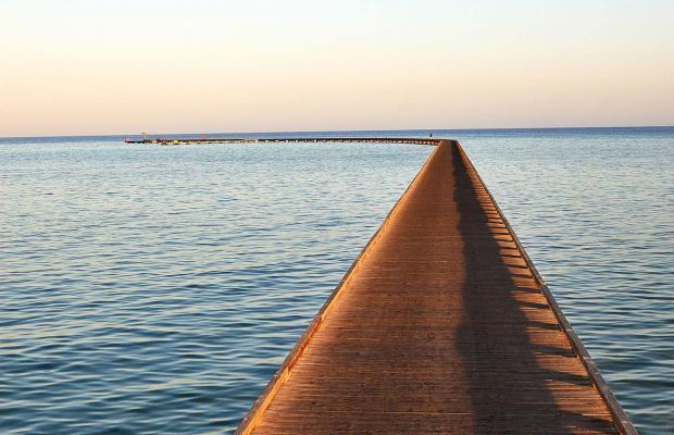 фото Sheraton Soma Bay Resort изображение №2