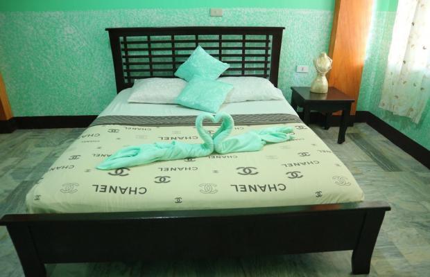 фотографии отеля La Isla Bonita Resort изображение №11