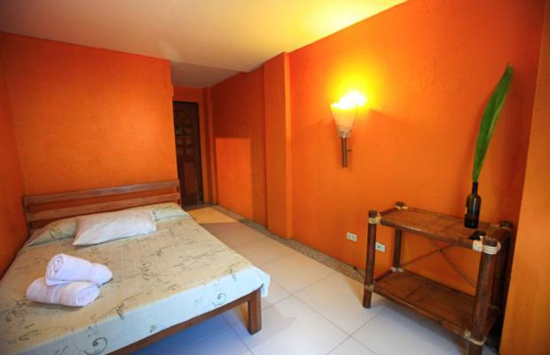 фото отеля Hannah Hotel изображение №5