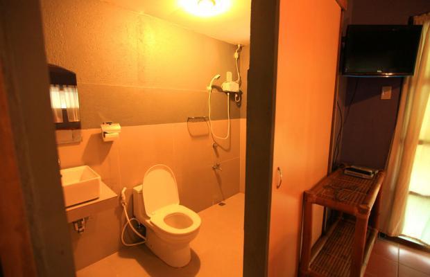 фотографии отеля Hannah Hotel изображение №3