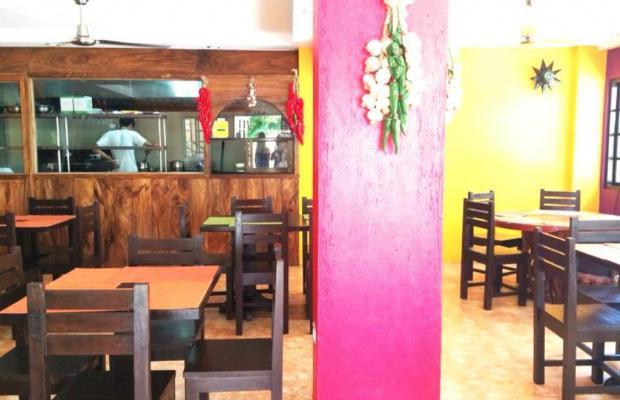 фото Manana Inn изображение №6