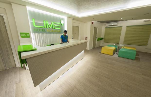 фотографии Lime изображение №24