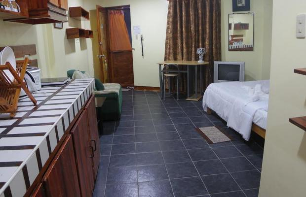 фото отеля Niu Ohana изображение №21