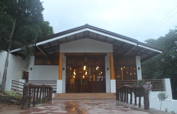 фото Coron Hilltop View Resort изображение №26