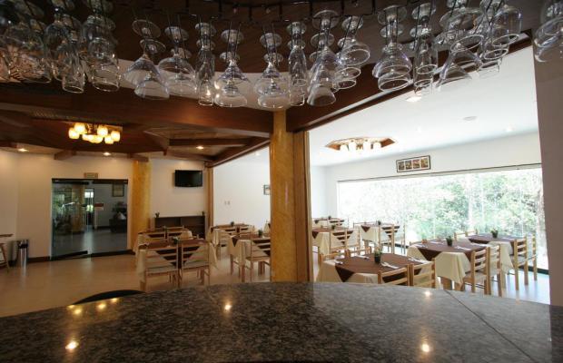 фотографии Coron Hilltop View Resort изображение №20