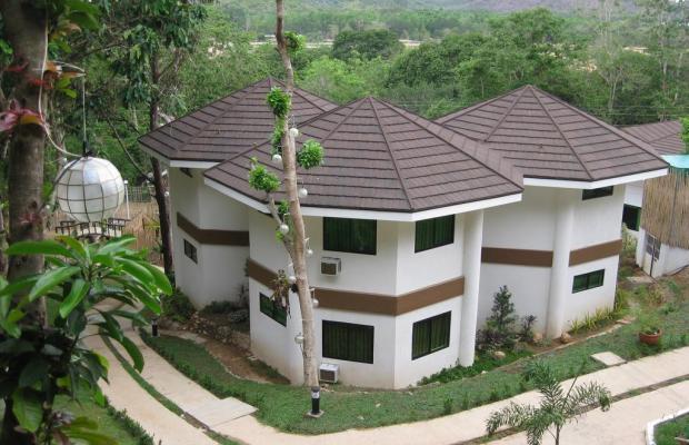 фото отеля Coron Hilltop View Resort изображение №1