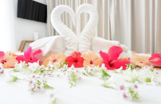 фото отеля Palassa Private Residences изображение №13