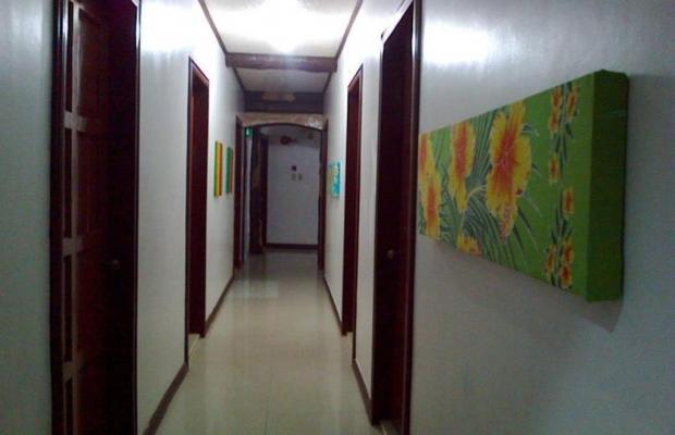 фотографии Villa Romero de Boracay изображение №8