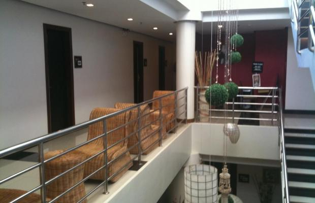 фото отеля Grande Vista изображение №9