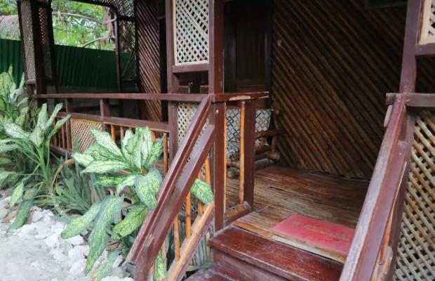 фото Frendz Resort Boracay изображение №2