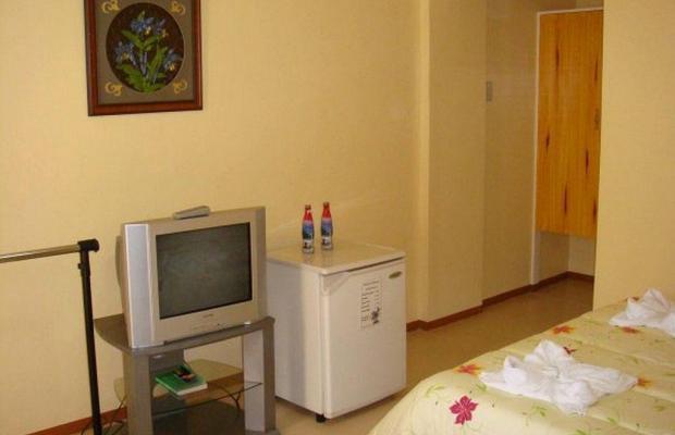 фото отеля Maxima De Boracay Island Resort изображение №9
