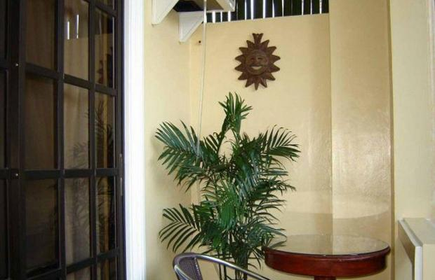 фотографии Maxima De Boracay Island Resort изображение №8