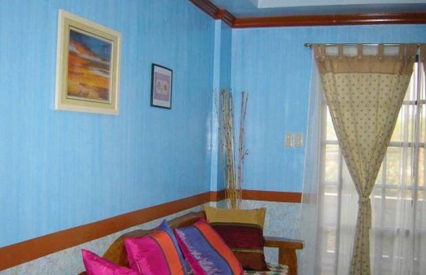 фото Maxima De Boracay Island Resort изображение №2