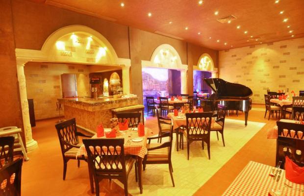 фото Sunrise Royal Makadi Aqua Resort (ex. Sunrise Royal Makadi Resort) изображение №18