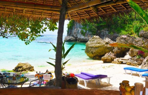 фото Balinghai Beach Resort изображение №46