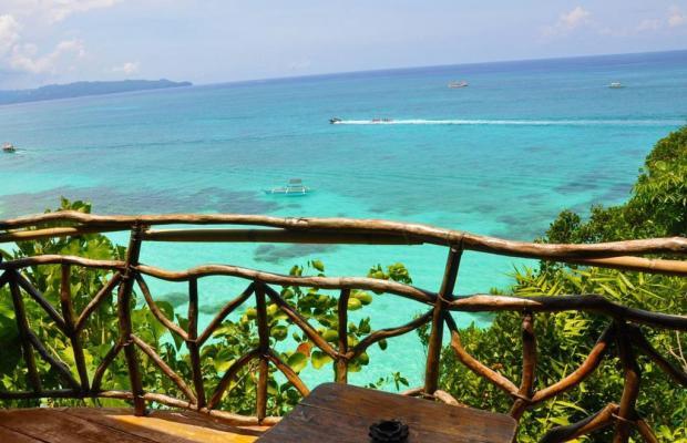 фотографии Balinghai Beach Resort изображение №28