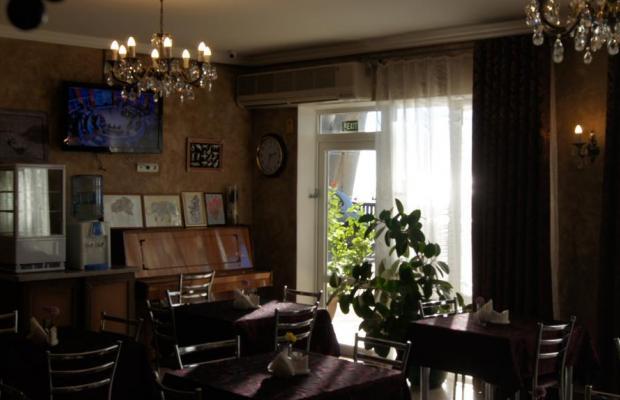 фото отеля Сказка (Skazka) изображение №5
