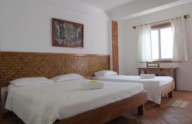 фотографии отеля Amihan-Home изображение №3