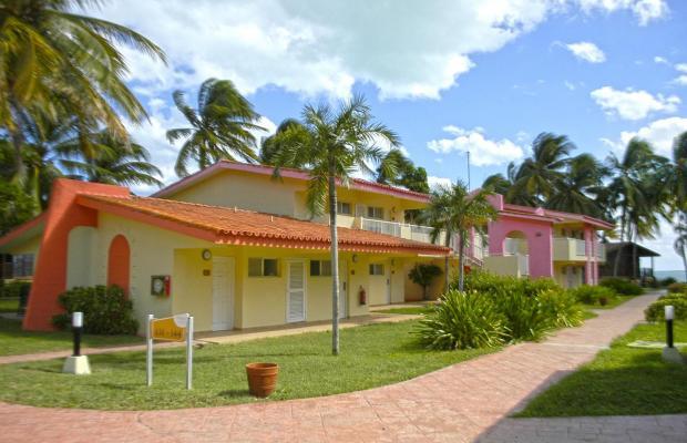 фотографии отеля Sercotel Club Cayo Guillermo (ex. Allegro Club Cayo Guillermo) изображение №7