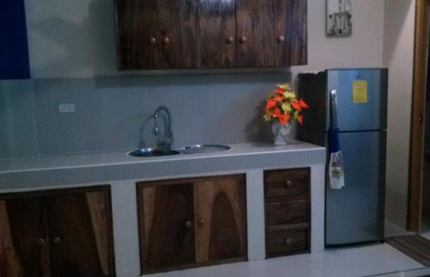 фото отеля Boracay Studios Condotel изображение №33