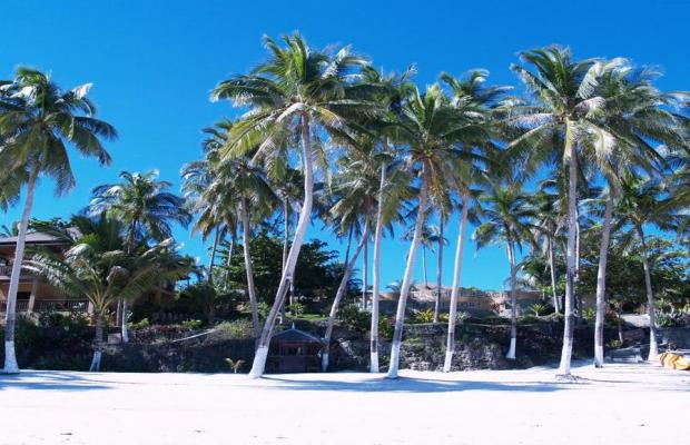 фото Anda White Beach изображение №26