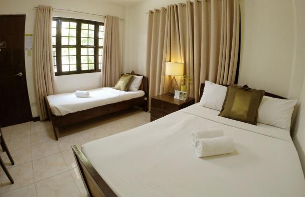 фото отеля Residencia Boracay изображение №25
