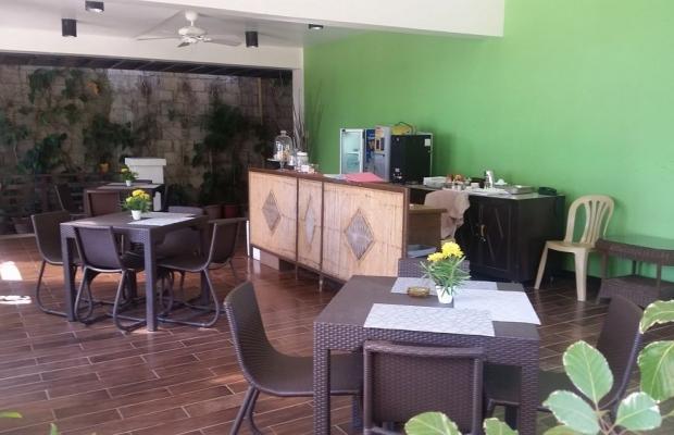фотографии отеля Residencia Boracay изображение №23
