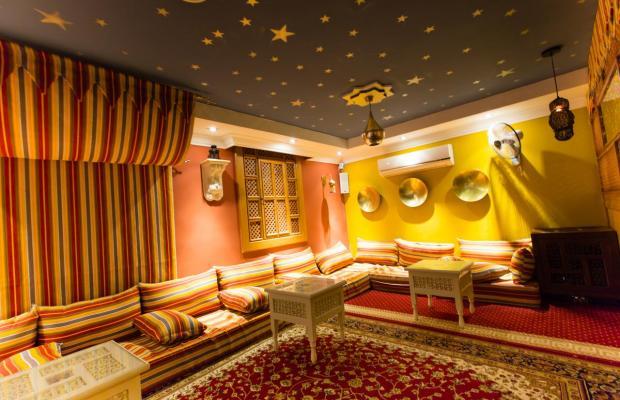 фото отеля Taba Sands Hotel & Casino изображение №5