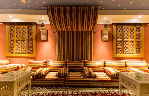 фото Taba Sands Hotel & Casino изображение №2