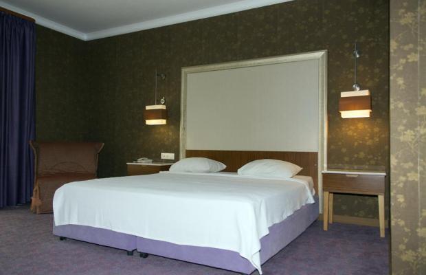 фотографии отеля Райда (Rayda) изображение №7