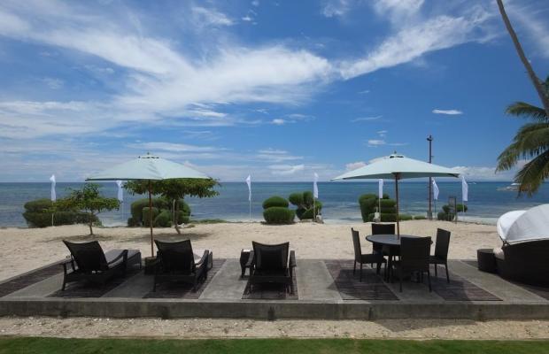 фотографии отеля Dive Thru Resorts изображение №15