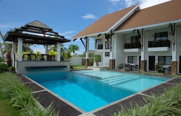 фото отеля Dive Thru Resorts изображение №9