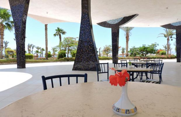 фотографии Coral Resort Nuweiba (ех. Hilton Nuweiba Coral Resort) изображение №16