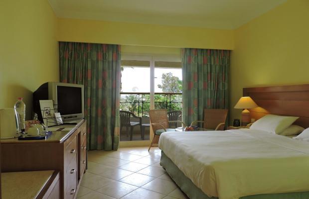 фотографии Coral Resort Nuweiba (ех. Hilton Nuweiba Coral Resort) изображение №12