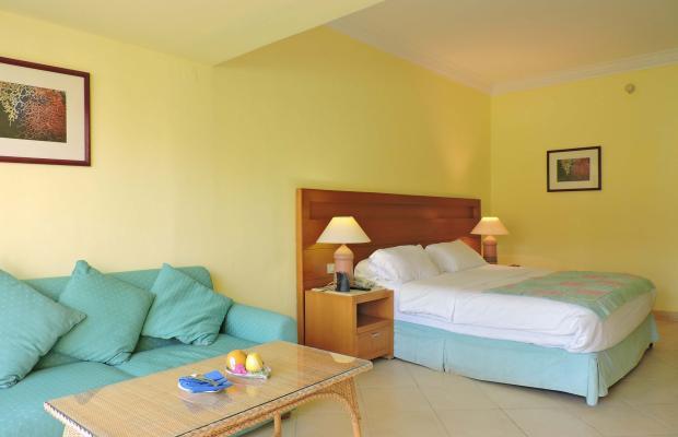 фото отеля Coral Resort Nuweiba (ех. Hilton Nuweiba Coral Resort) изображение №5