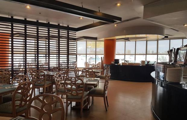 фотографии отеля Summit Circle (ex. Cebu Midtown) изображение №19