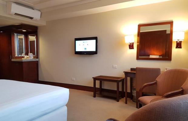 фотографии Cebu Parklane International  изображение №36