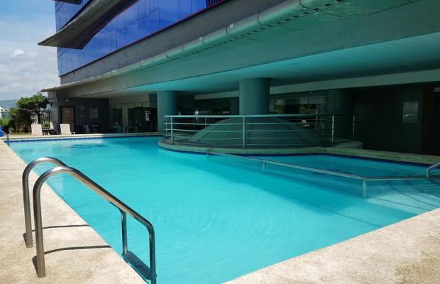 фотографии отеля Cebu Parklane International  изображение №31