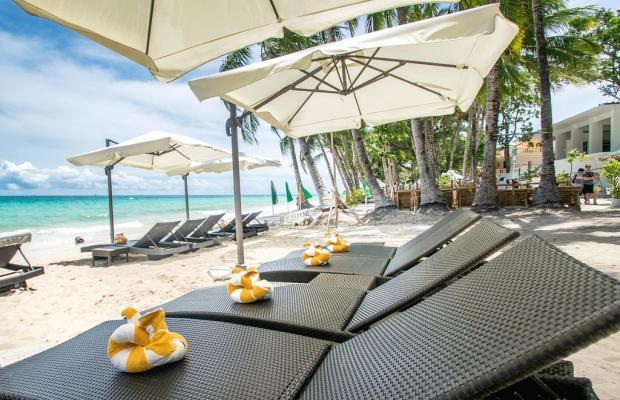 фото Boracay Haven Resort изображение №6
