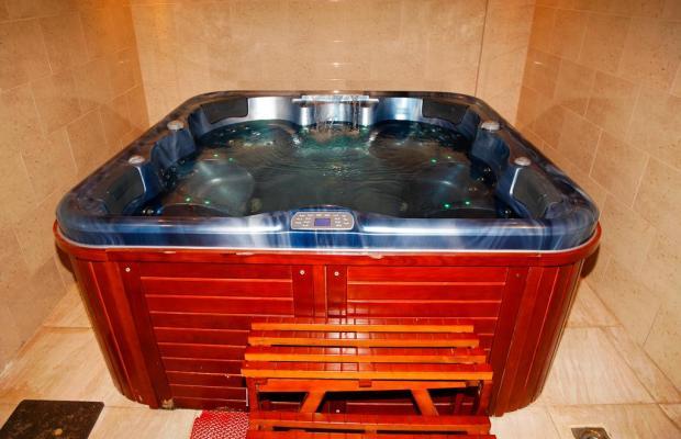 фото отеля Coral Sun Beach изображение №17