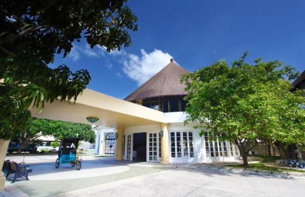 фото отеля Cordova Reef Village Resort изображение №5