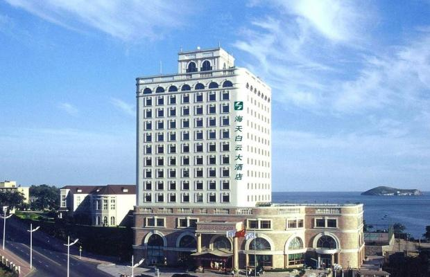 фото отеля Sea Horizon изображение №5