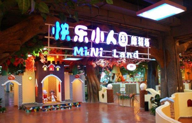 фото Sweetland изображение №30