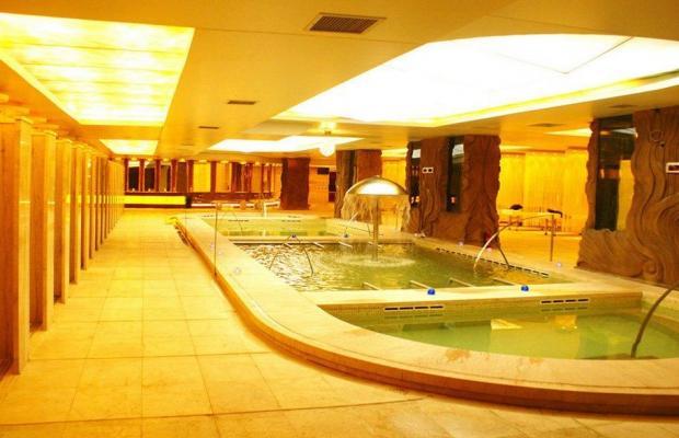 фотографии отеля Sweetland изображение №27