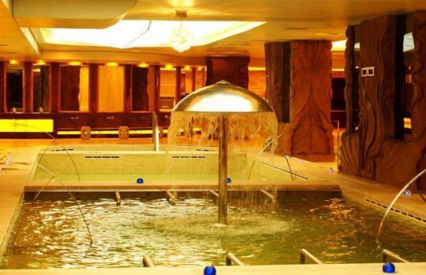 фотографии отеля Sweetland изображение №11