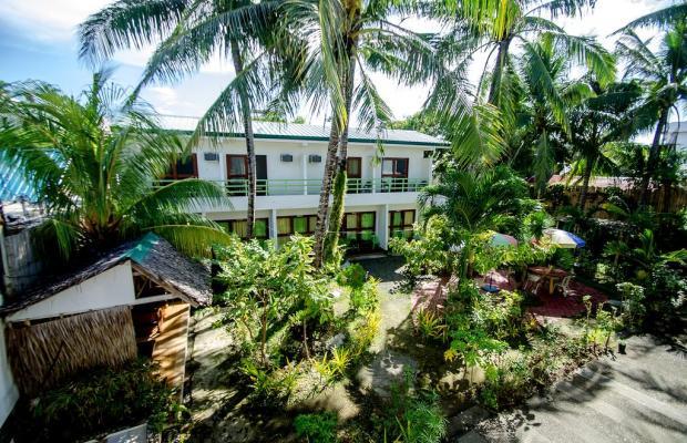 фото Secret Garden Resort изображение №18