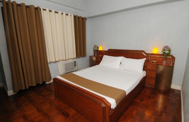фото отеля BSA Suites изображение №33
