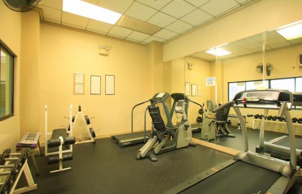 фото BSA Suites изображение №14
