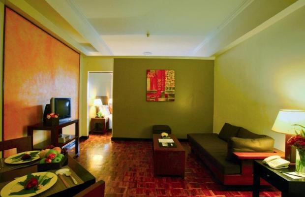 фото отеля BSA Tower изображение №25